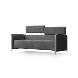 Goncharov Sofa | Canapés | Leolux