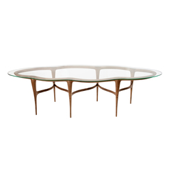 Cloud | Dining tables | ASK-EMIL