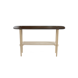 Hallway Table | Mesas consola | ASK-EMIL
