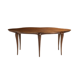 Spider | Dining tables | ASK-EMIL