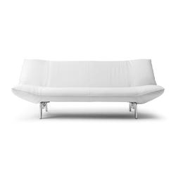 Tango Sofa | Sofás | Leolux