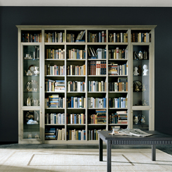 Excellence | Shelves | Paschen