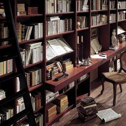 paschen wohnm bel. Black Bedroom Furniture Sets. Home Design Ideas