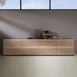 Solution | Sideboards | Paschen