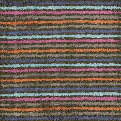 Ben Été | Rugs / Designer rugs | Toulemonde Bochart