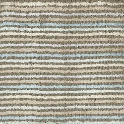 Ben Hiver | Rugs / Designer rugs | Toulemonde Bochart