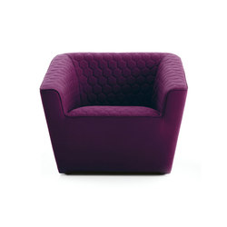 Tea | Poltrone lounge | Sancal