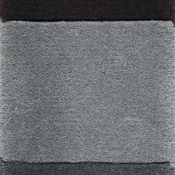 Border Gris | Rugs / Designer rugs | Toulemonde Bochart