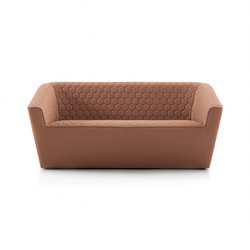 Tea | Lounge sofas | Sancal