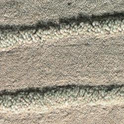 Vague Mastic | Rugs / Designer rugs | Toulemonde Bochart
