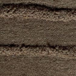 Vague Moka | Rugs / Designer rugs | Toulemonde Bochart