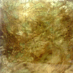 Goldsmith | Gold Wash | Decorative glass | Conglomerate