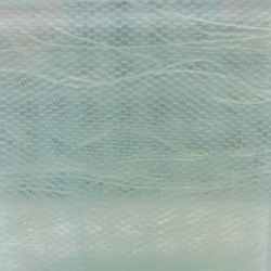 Glassbrica | GL-5326 (LA-18FR) | Dekoratives Glas | Conglomerate