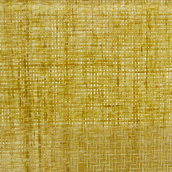 Glasswood | Bamboo | Vetri decorativi | Conglomerate