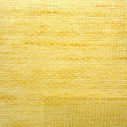 Glasswood | Bamboo 2 | Decorative glass | Conglomerate