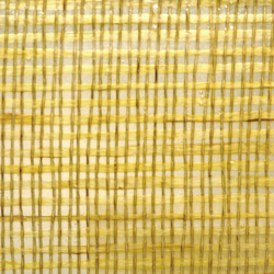 Glasswood | Bamboo 3 | Verre décoratif | Conglomerate