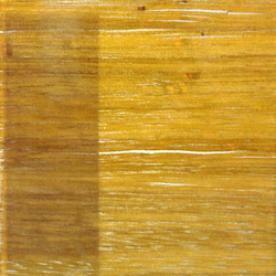 Glasswood | Oakwood | Decorative glass | Conglomerate