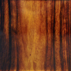 Glasswood | Rosewood | Dekoratives Glas | Conglomerate