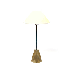 Safari MW07 Table lamp | Iluminación general | Ghyczy