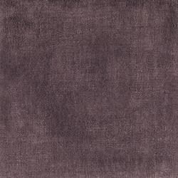 Diams Aubergine | Rugs / Designer rugs | Toulemonde Bochart