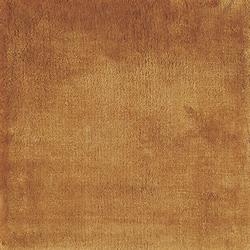 Diams Cognac | Rugs / Designer rugs | Toulemonde Bochart