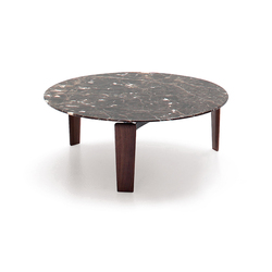 Tablet Table | Coffee tables | ARFLEX