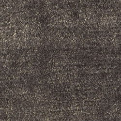 Terra Gris taupe | Formatteppiche / Designerteppiche | Toulemonde Bochart