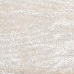 Frost Blanc | Tappeti / Tappeti d'autore | Toulemonde Bochart
