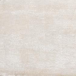 Frost Blanc | Rugs / Designer rugs | Toulemonde Bochart