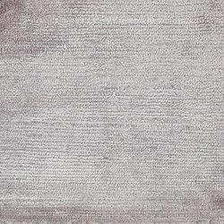 Frost Perle | Rugs / Designer rugs | Toulemonde Bochart