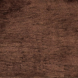 Frost Taupe | Rugs / Designer rugs | Toulemonde Bochart