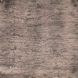 Frost Anthracite | Tappeti / Tappeti d'autore | Toulemonde Bochart