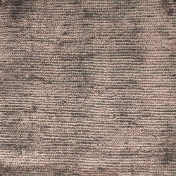 Frost Anthracite | Rugs | Toulemonde Bochart