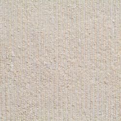 Vénus Blanc | Formatteppiche / Designerteppiche | Toulemonde Bochart