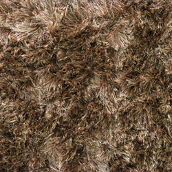 Plush Taupe | Rugs / Designer rugs | Toulemonde Bochart