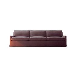 Cousy Sofa | Loungesofas | ARFLEX