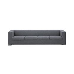 Camin | Lounge sofas | Wittmann