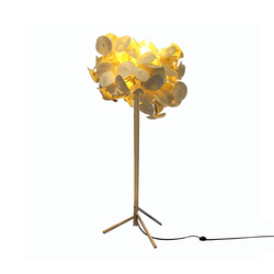 Leaf Lamp Floor 80 | General lighting | Green Furniture Concept