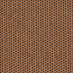 Lay 1891 | Moquette | Carpet Concept