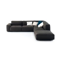 Marechiaro XIII Sofa | Asientos modulares | ARFLEX