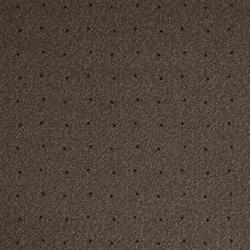 Carpet Concept