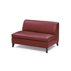 Havanna | Lounge sofas | Wittmann