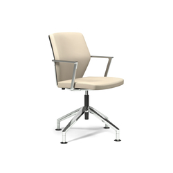 giroflex 656-6218 | Conference chairs | giroflex