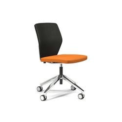 giroflex 656-2018 | Task chairs | giroflex