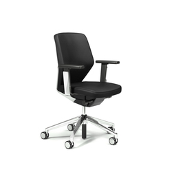 giroflex 656-7790 | Management chairs | giroflex