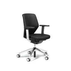 giroflex 656-7790 | Sillas ejecutivas | giroflex
