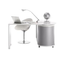 Swing Schreibtisch | Sideboards / Kommoden | Müller Möbelwerkstätten
