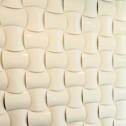 Wovin Wall | Wall panels | Wovin Wall