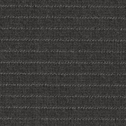 Isy F3 Bark | Teppichböden | Carpet Concept