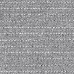 Isy F3 Cloud | Teppichböden | Carpet Concept